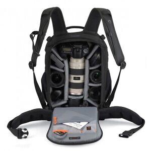 Gopro-Lowepro-Flipside-400-AW-Digital-SLR-Camera-Photo-Bag-Waterproof-Backpack