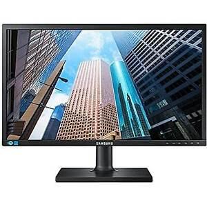 "Samsung SE450 Series 22"" Desktop Monitor"