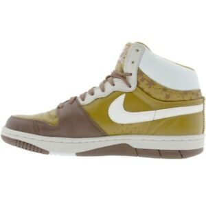 official photos 39ff1 a0557 Image is loading 313941-311-Nike-Court-Force-High-Premium-Spanish-