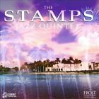 Stamps Jazz Quintet by The STAMPS Jazz Quintet (CD, Mar-2011, Summit Education)
