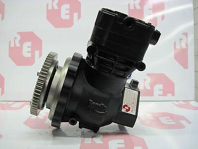 Bendix BA-921 5018485, P23532217, 23535534 Compressor DDA 60 Series with EGR