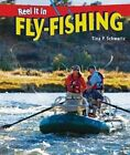 Fly-Fishing by Tina P Schwartz (Hardback, 2012)