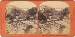 Suisse-Hiltl-Foto-Lamy-Stereo-Vintage-Albumina-Ca-1870