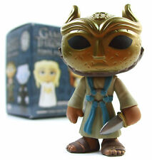 "Funko GAME OF THRONES Mystery Minis Series 3 SONS OF THE HARPY 3"" Vinyl Figure"