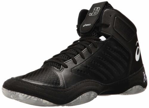 Elite Iii Chaussures pour de lutte Asics hommesChoisissez taillecouleur Jb 2DIYe9WEH