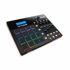 Akai Professional MPD226 MIDI USB Pad Drum Beat Controller & Ableton Software