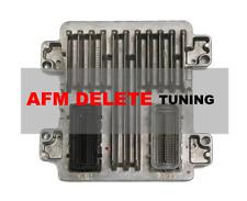 AFM DOD Delete Tuning Service for 2007-2014 Chevrolet GMC 5.3L 6.0L 6.2L Engines