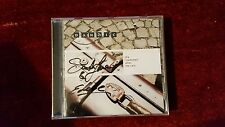 BARDIC - THE ROADSMELL AFTER THE RAIN. CD
