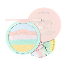 [ETUDE HOUSE] Wonder Fun Park Candy Highlighter 7.5g / Colorful pearl