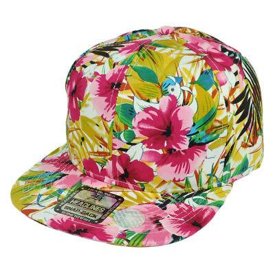 Schlussverkauf Palmen Hawaii Sonnenuntergang Muster Hut Kappe Snapback Rosa Headlines Um Eine Hohe Bewunderung Zu Gewinnen Und Wird Im In Fanartikel Weitere Ballsportarten Und Ausland Weithin Vertraut.