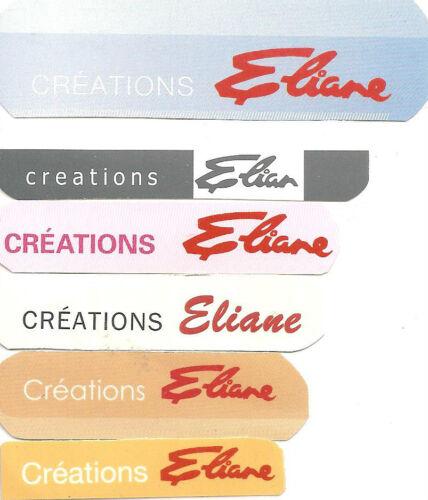 FOND DE ROBE COMBINAISON CREATIONS ELIANE MARQUE FRANCAISE