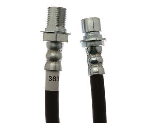 Brake Hydraulic Hose-Element3; Front Left Raybestos fits 95-99 Toyota Tacoma