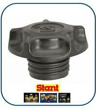 Engine Oil Filler Cap Stant 10111
