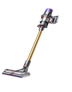 best stick vacuum
