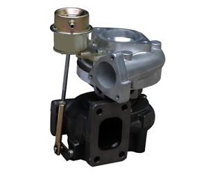 T25-T28-T25-GT25-Turbo-Charger-fit-for-nissan-240SX-S13-SR20DET-KA24DE-Turbo