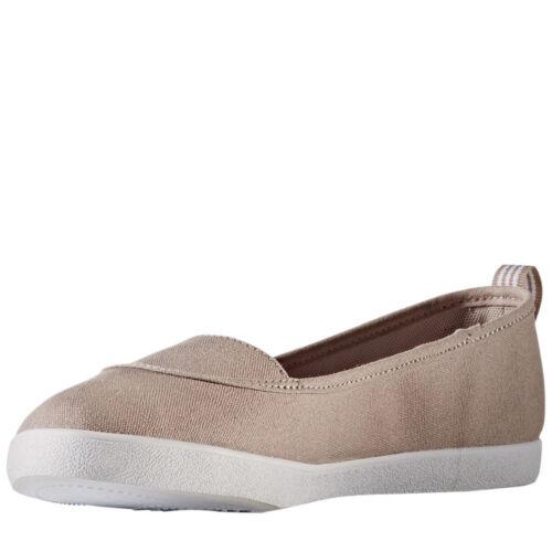Adidas Mocassins Baskets Chaussures Neo Ballerines Femmes So Cloudfoam Vulc Qt rrqCz