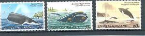 Norfolk-Islands-Whale-set-mnh-1982-3