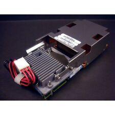 HP 1.6GHz Dual Core 18MB Itanium2 CPU AB584-69001