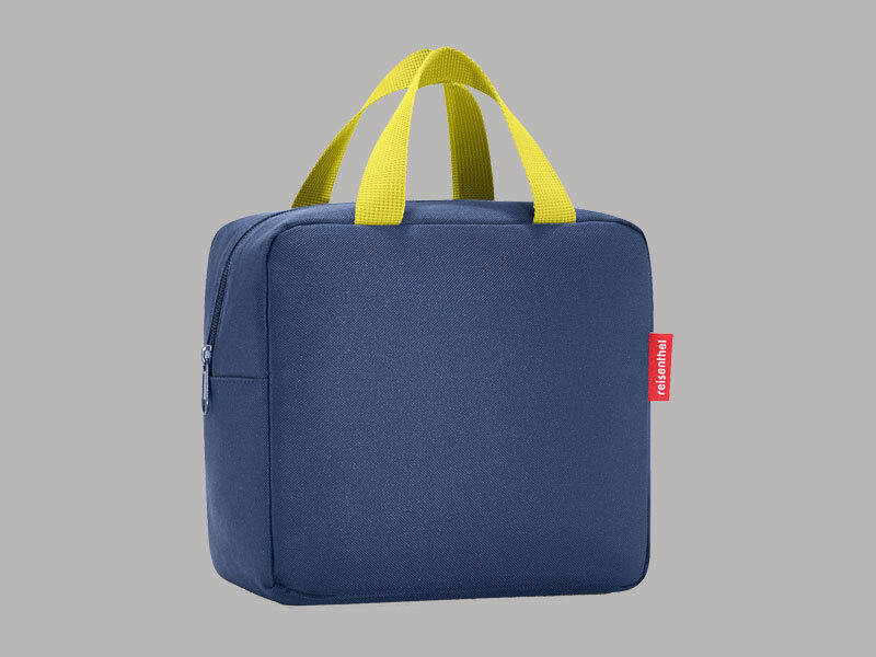 FoodBox ISO S small small small by REISENTHEL Navy ow4005 Sac à provisions Glacière 17197e