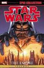 Star Wars Legends Epic Collection 01: The Empire (2015, Taschenbuch)