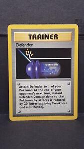 Defender-80-Base-Set-Uncommon-Pokemon-Card-Near-Mint