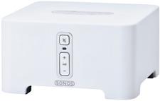Artikelbild Sonos Connect Multiroom-Erweiterungsmodul Ethernet WLAN !!Aussteller!!