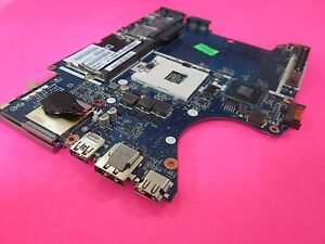 Details about GENUINE Dell Latitude E5430 Laptop Motherboard VPro TPM QXW00  LA-7901P T7NXT