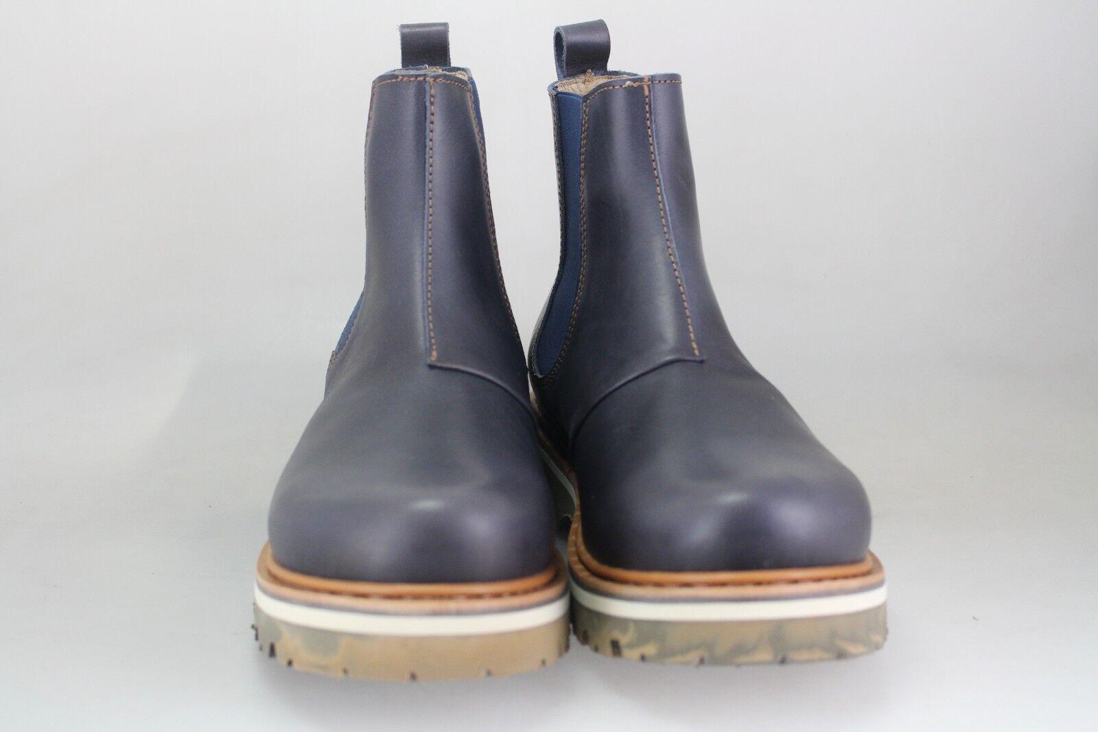 Tipo uomo Soma (k253) Stivali | Dimensioni 42 (k253) Soma 5d8a39