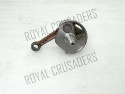 Royal Crusaders SUZUKI SAMURAI GYPSY FLANGE RAG JOINT