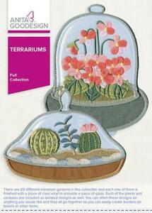 Terrariums-Anita-Goodesign-Embroidery-Machine-Design-CD-NEW-254AGHD