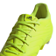 miniature 9 - Adidas Homme Football Chaussures Copa 19.3 Terrain Souple Soccer Crampons Bottes F35449