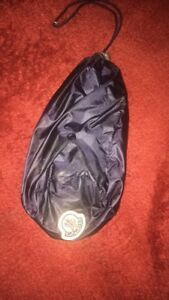 Baby Boys Moncler Coat 9-12 Months