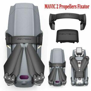 Elica-Blades-Supporto-Propellers-Fixator-Per-PGYTECH-Per-DJI-Mavic-2-Pro-Zoom