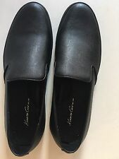Kenneth Cole New York Men's Double or Nothing Slip On Sneakers Shoes Size 13 M