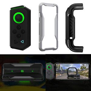 Per-Xiaomi-Black-Shark-2-PRO-Custodia-Protettiva-Cover-MANIGLIA-PORTA-SINISTRA-Gamepad