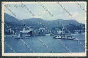 Verbania-Intra-Battello-cartolina-C9520-SZA