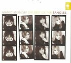 Manic Monday Best of The Bangles 5014797670594 CD P H