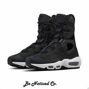 huge selection of 67386 358ab Image is loading Nike-NikeLab-Air-Max-95-Empire-Women-039-