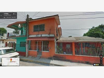 Casa en Venta en Cosolapa Centro