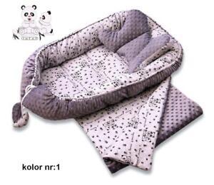 NID-DE-BEBE-BABY-NEST-Elegant-exclusive-baby-nest-cocoon-XL