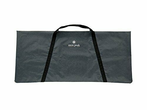 Snow Peak (snow peak) multi-purpose tote bag M UG140