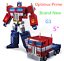New-Transformers-Optimus-Prime-KBB-MP-10-G1-GT-05-Action-Figure-Toys-In-Stock-5-034 thumbnail 1