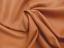 Lambskin sheepskin leather hide skin Rustic Whiskey Brown glove soft 1.5oz