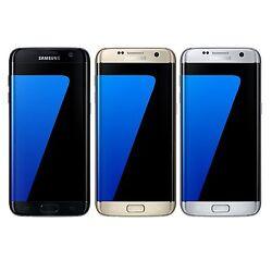 Samsung Galaxy S7 Edge DUOS 5.5