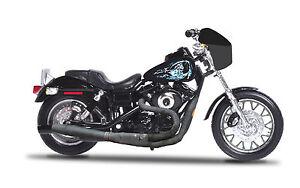 Harley-Davidson-2003-Dyna-Super-Glide-Sport-1-18-Sons-of-Anarchy-Jax