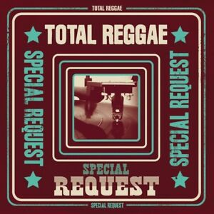 TOTAL-REGGAE-SPECIAL-REQUEST-TONY-CURTIS-TROYAN-2-CD-NEW