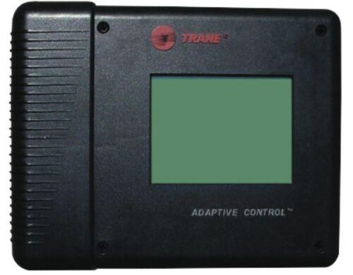 Mod02092 Mod 2092 Mod2092 Dynaview Module With Display