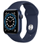 thumbnail 26 - For Apple Watch Strap Band iWatch Series 6 SE 5 4 3 38/40/42/44mm SILICONE Sport