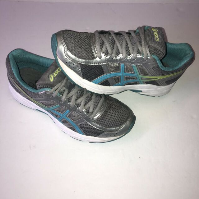 Gel-contend 4 Running Shoes T765q Size