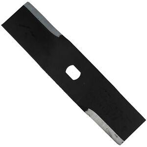 Bosch Genuine AXT 180 200 2000 2200 Rapid Shredder Blade 2608635492
